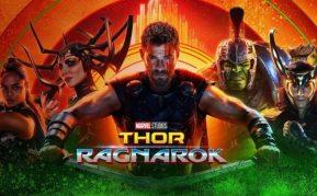 Thor-Ragnarok-Soundtrack