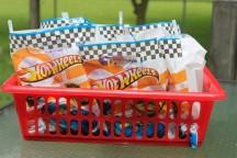 hotwheel cars