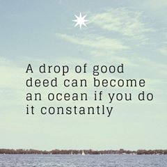 dro_of_good